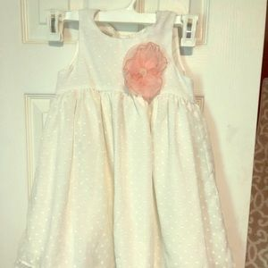 Marmellata dress for kid